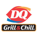 Dairy Queen Grill n Chill