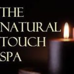 The Natural Touch Spa
