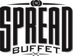 TheSpreadBuffet Blk