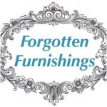 forgotten furnishings