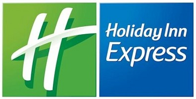 holiday inn express rotherham