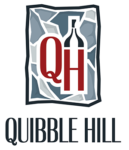 quibble hill log