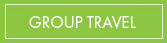 group travel button