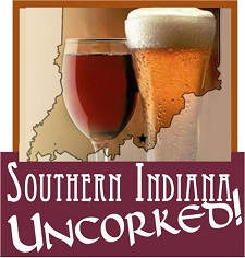 Southern Indiana Uncorked correct size