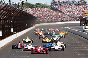 Fun Things to Do in Indiana | Indianapolis Motor Speedway
