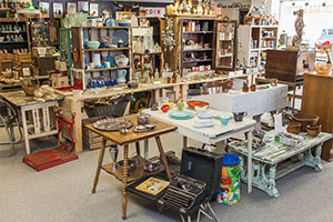 antique stores evansville in 11 of the best Antique Malls in Indiana antique stores evansville in