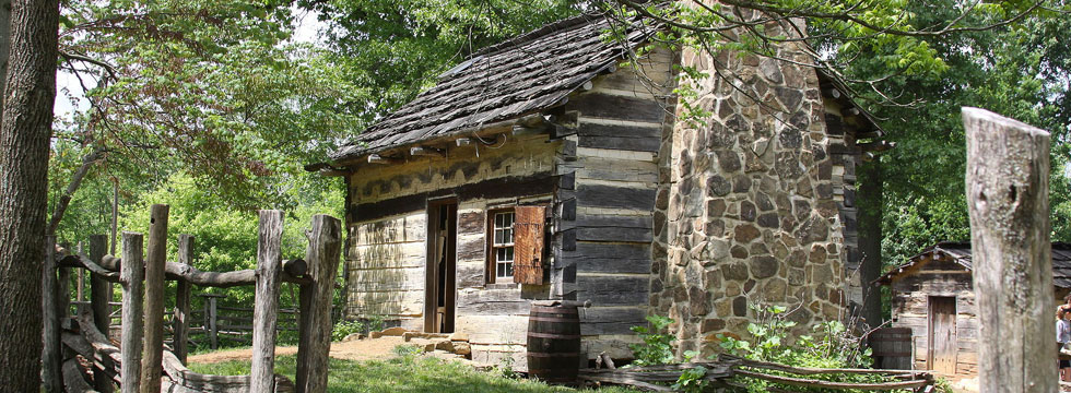 11 Must-See Historic Sites in Indiana