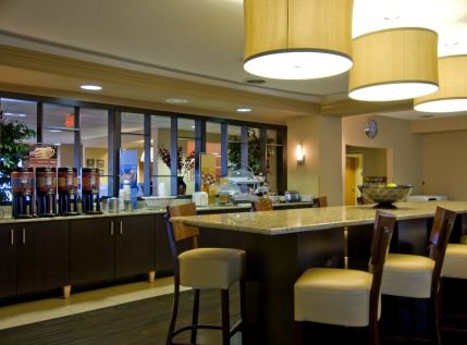Hampton-Inn-community-table-other-end